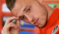 PK …FB-TEAM: ARNAUTOVIC