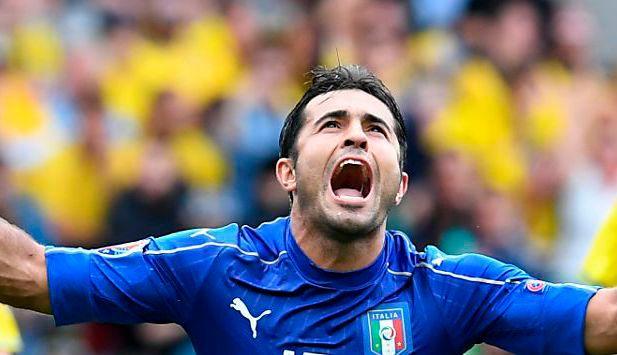 wie hat italien gegen schweden gespielt