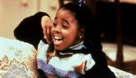 Keshia Knight Pulliam 1989