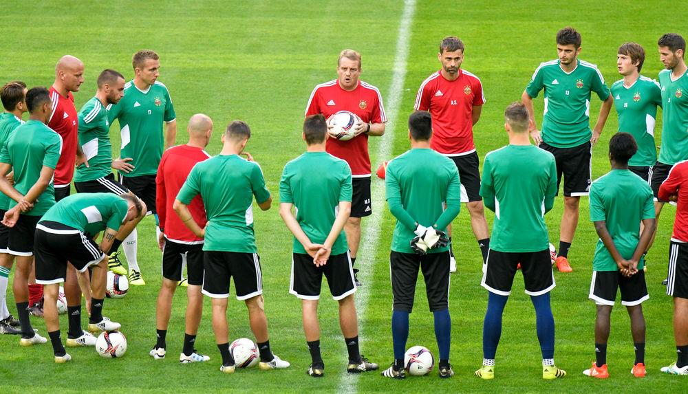 europa league gruppe f