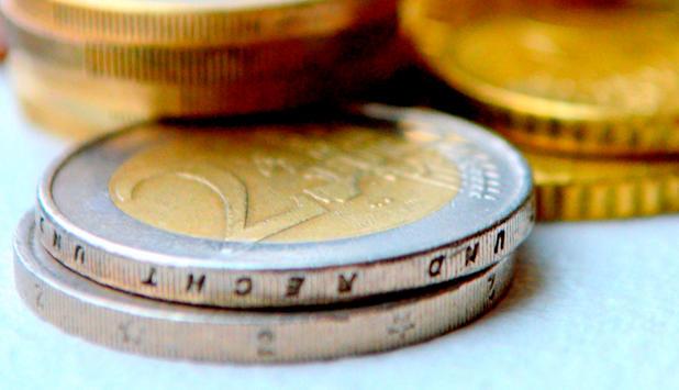 Wenn Zwei Euro Nicht Gleich Zwei Euro Sind Newsat