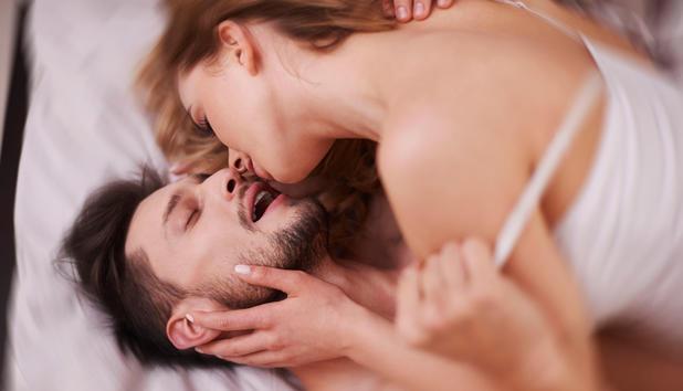 Orgasmus-Studie: Haben US-Forscher das Rezept für einen garantierten Orgasmus gefunden?