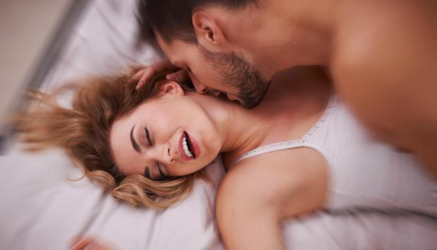 Paare auf der Suche nach Paaren für Sex