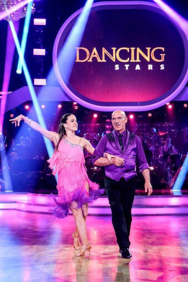 dancing stars online sehen
