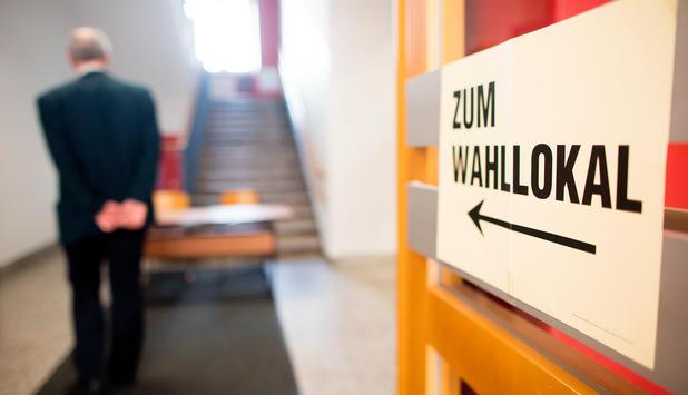 Neuwahlen in Österreich? | Kurz will ÖVP-Koalition mit SPÖ beenden