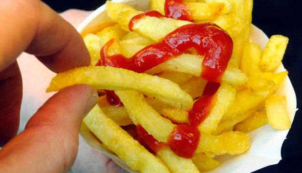 Fast-Food - Surf'n'Fries schlittert in die Insolvenz