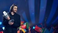 ESC 2017 - Best Of Eurovision Song Contest 2017