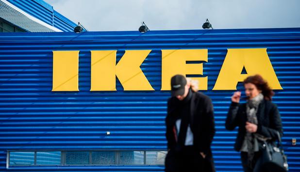 """Wirtschaft - Ikea am Westbahnhof  """"Das ist mein Jackpot"""" 6e0839ba34d"""