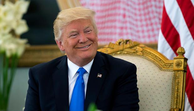 Trump will Hilfe für arme US-Bürger zusammenstreichen