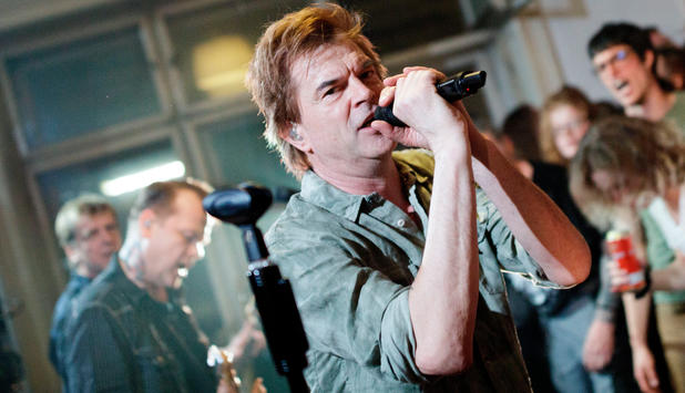 http://news.at/_storage/asset/8176726/storage/newsat:key-visual/file/119843786/wohnzimmerkonzert-die-toten-hosen.jpg