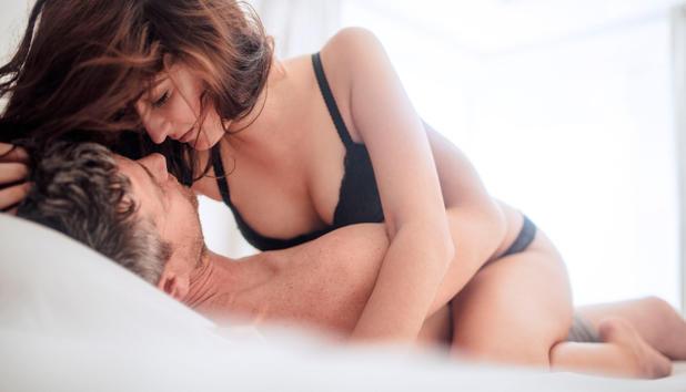 Sex Video Paare