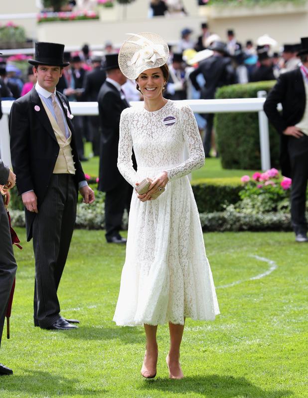 Kate Middleton: Wie hat Prinz William seinen 35. Geburtstag gefeiert?