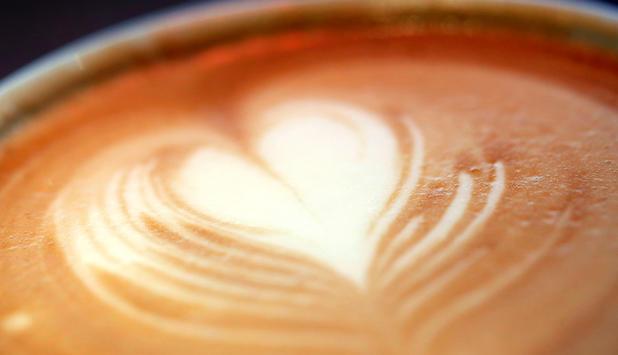 Schock-Studie: Kaffeevollautomaten schlimmer verseucht als Abflußrohre