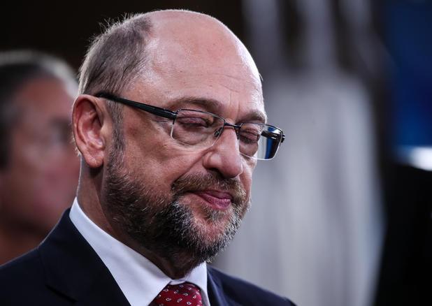 CDU und CSU wollen am 8. Oktober Kurs abstecken