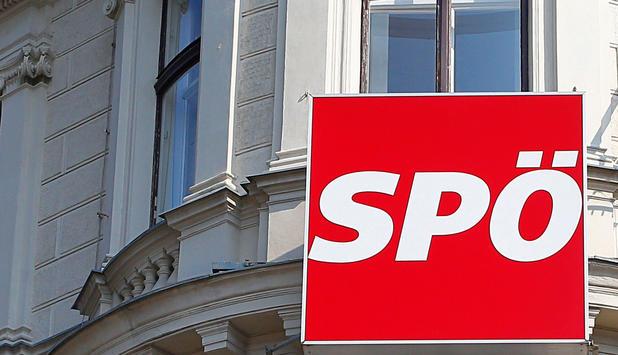Polit-Skandal in Österreich kurz vor der Wahl