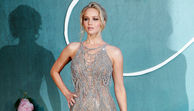 Hollywood - Jennifer Lawrence' Weg zum Megastar