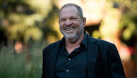 "Hollywood - Weinstein verbirgt ""explosives"" Material"