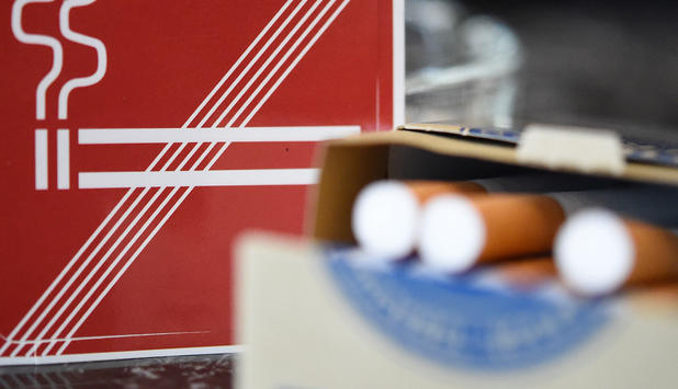 Wie mit Hilfe des Suds des Hafers Rauchen aufzugeben