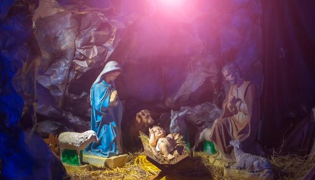 an welchem tag ist jesus gestorben
