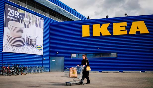 Wien - Ikea am Westbahnhof noch nicht fix • NEWS.AT c7a48fb8284