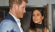 Drum prüfe ... - Harry & Meghan: Knallharter Ehevertrag?