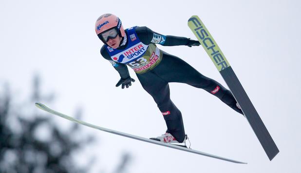 skispringen gesamtwertung