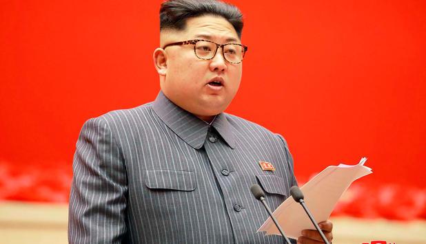Nord- und Südkorea einigen sich auf direkte Gespräche