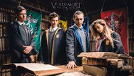 "Viral - Neuer ""Harry Potter"" wird zum YouTube-Hit"