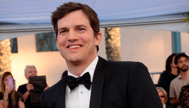 Ashton Kutcher Wird 40 Von Der Rom Com Zum Investor Newsat