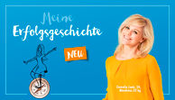 Weight Watchers - Cornelia Leeb