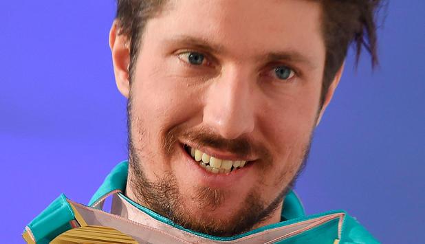 Hirscher mit Sieg zur Riesentorlauf-Kristallkugel