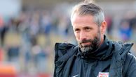 Red Bull Salzburg - So tickt Trainer Marco Rose