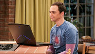 The Big Bang Theory - Sheldons Bruder wurde gefunden