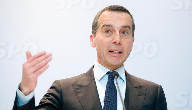 Österreich will Kopftuchverbot in Kindergarten und Schule