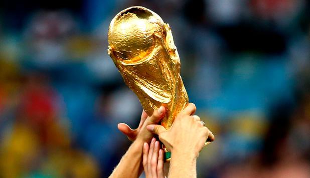 Fussball Weltmeisterschaft Alle Wm Sieger Im Uberblick