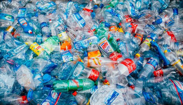 Wissenschaft: Ein Enzym, das Plastik