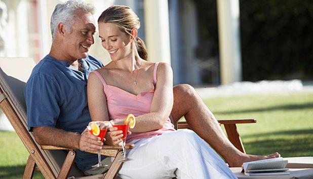 gratis dating innsbruck reisewetter mauritius