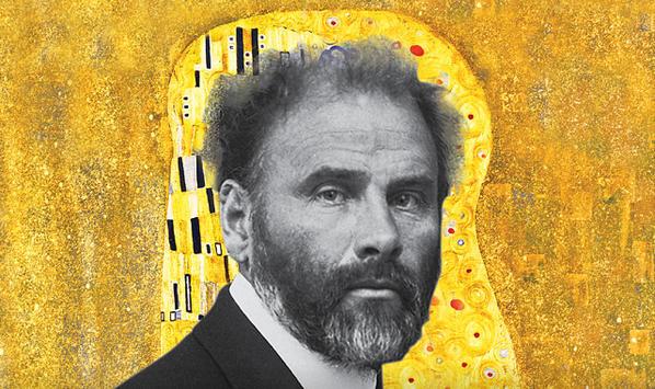 Gustav Klimt - das Musical - 11_news_artikel_kultur_events2012_shows_gustavklimt_1