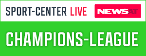 Champions-League-Live-Center