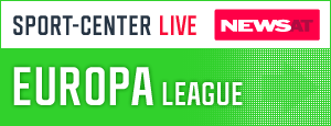Europa-League-Live-Center